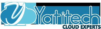 yati-tech-logo-b